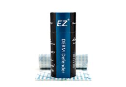 Пленка EZ для заживления Derm Defender Regular